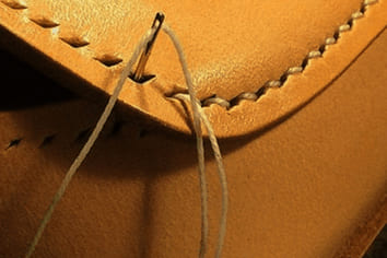Bags_collection
