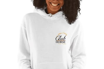 Club Horse Clothing Collection