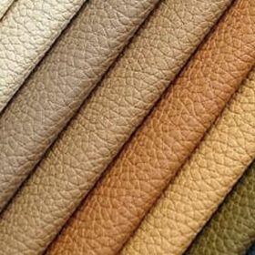 How to maintain leather bags