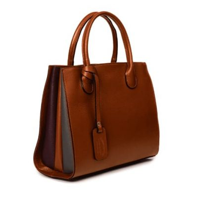Dressage 3 bag