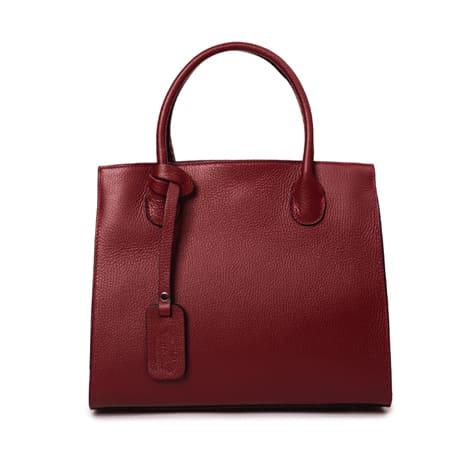 Dressage 3 bag front