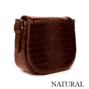 Dressage Iconic Bag Natural