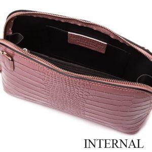 Dressage Little Bag Internal
