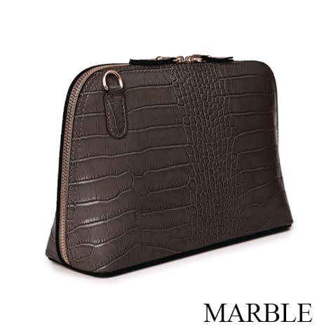 Dressage Little Bag Marble