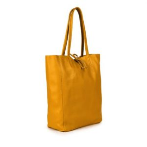 Dressage Shopping Bag