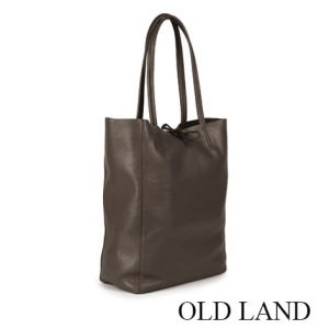 Dressage Shopping Bag Old Land
