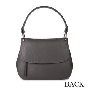 Dressage_Clasic_Bag_Back