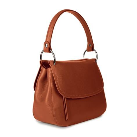 Dressage Classic Bag
