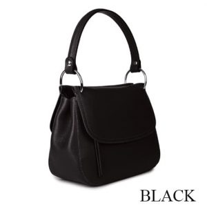 Dressage_Classic_Bag_Black