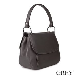Dressage_Classic_Bag_Grey