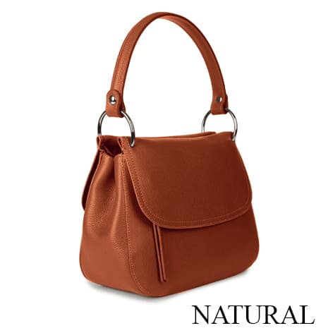 Dressage_Classic_Bag_Natural