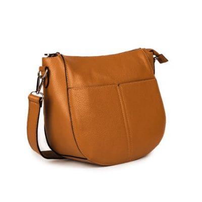 Riding Compact Bag