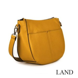 Riding Compact Bag Land