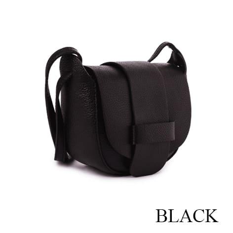 Riding Little Bag Black