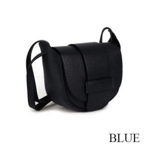 Riding Little Bag Blue