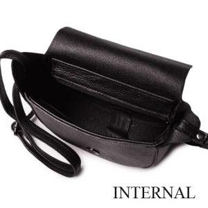 Riding Little Bag Internal