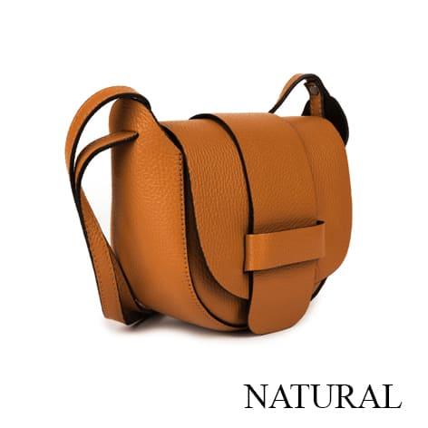 Riding Little Bag Natural