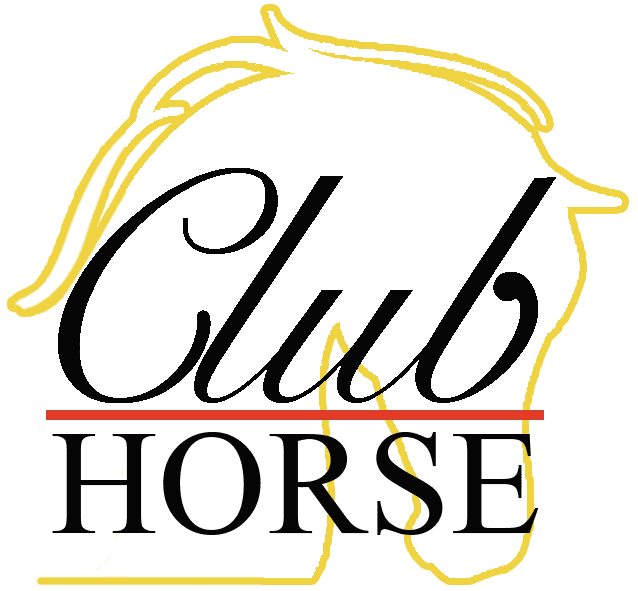 Club Horse