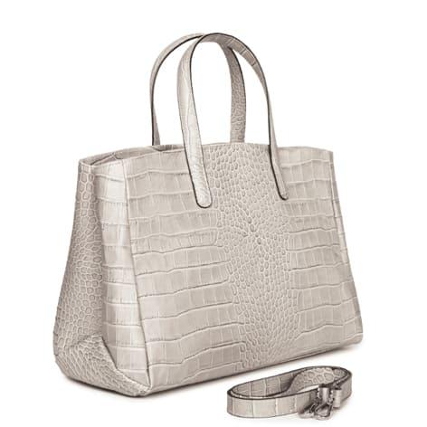 Riding Elegant Bag