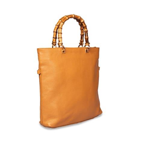 Riding Shopping bag