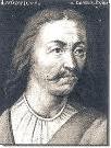 Ludovico di Brandeburgo
