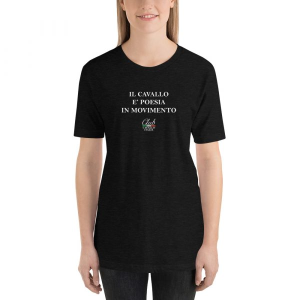 T-Shirt Phrases about the Horses 1
